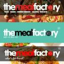 meal factory