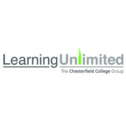 Learning Unlimited UK