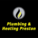 Plumbing and heating preston