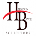 Harrison-Bryce-Solicitors