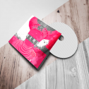 album cover mockup folly g